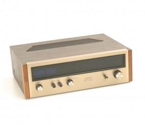 Pioneer TX-800