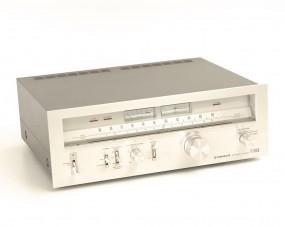 Pioneer TX-9500 II