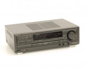 Technics SA-EX 320