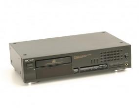 Sony CDP-761