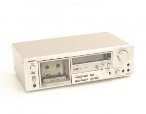 Sony TC-K 71
