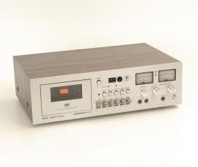 Akai GXC-710 D