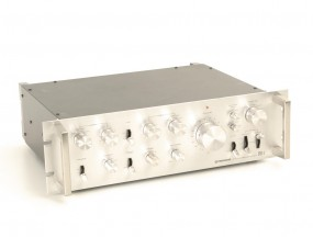 Pioneer SPEC-3