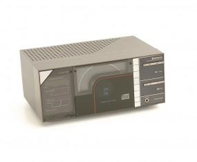 Hitachi DA-1000