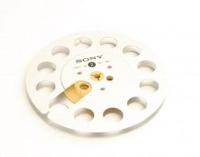 Sony R-7 MB Leerspule