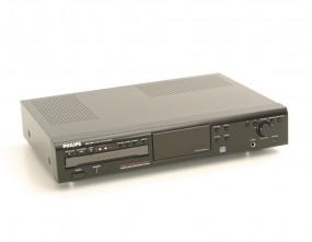 Philips CDR-600