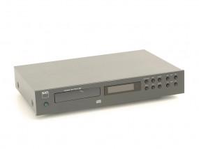NAD 524 CD-Player