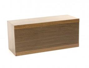 Grundig Hifi-Duo-Baßbox 302