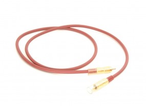 Yamaha Digital Cable OFC 1.0