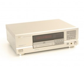 Akai CD-55