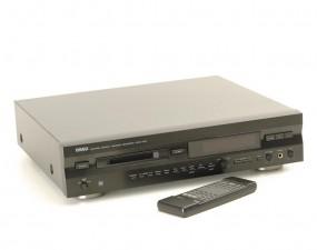 Yamaha MDX-793