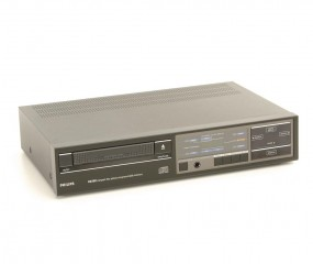 Philips CD-350