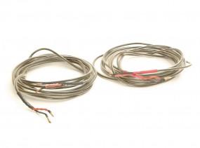 Silent Wire LS 6 6.5