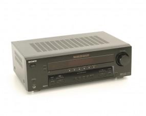 Sony STR-DE 595