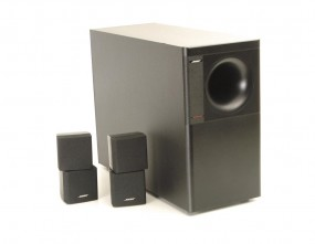 Bose Acoustimass AM 5 III