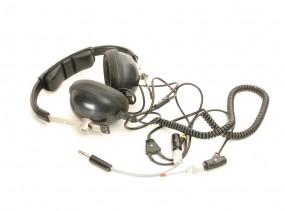 Dual DK 700 Kopfhörer