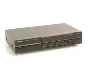 Sherwood TX-5090 RDS