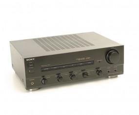 Sony TA-F 519 R