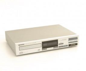 Pioneer PD-4050