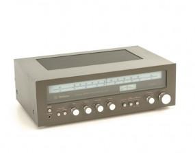 Technics SA-5170 K