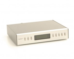 Micro System Timer