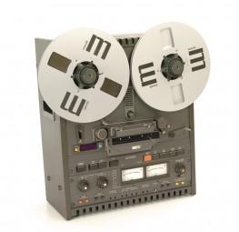 Otari MX-5050 B 2 II E