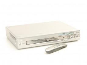 Philips HDRW 720 DVD-Rekorder mit HDD