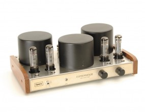 Opera Audio Consonance M 100 SE