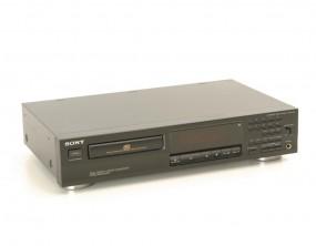 Sony CDP-315