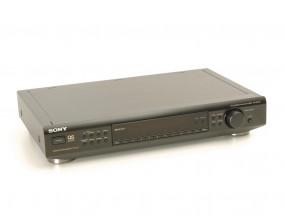 Sony ST-SE 700