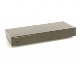 Rotel RQ-970 BX