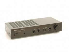 Denon PMA-250