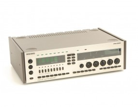 Siemens RS-555