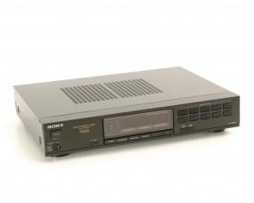 Sony ST-S 700 ES