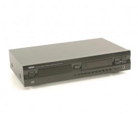 Yamaha CDX-493