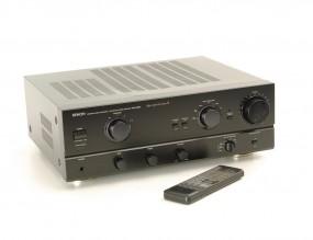 Denon PMA-980 R