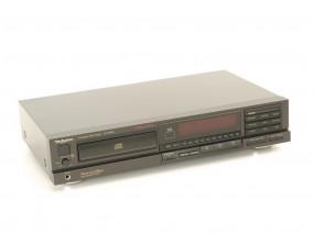 Technics SL-P 222 A