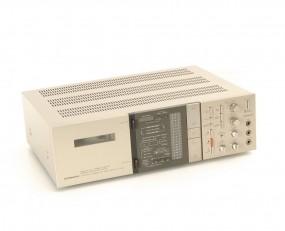 Pioneer CT-9 R