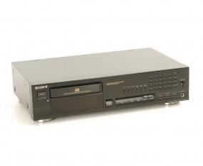 Sony CDP-415