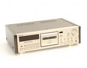 Sony TC- K 909 ES