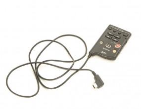 Sony RMT-D7 Fernbedienung für TCD-D7 DAT