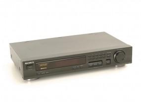 Sony ST-S 261
