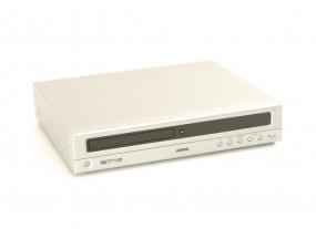Loewe Auro 8116 DT DVD-Preceiver