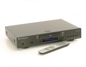 Cambridge Audio Azur 650 BD