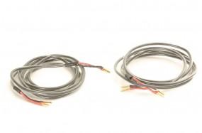 Silent Wire LS 8 3.0