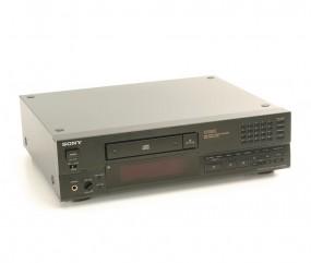 Sony CDP-X 333 ES