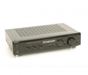 Sony TA-FE-500 R