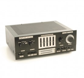 Marantz PM-500 DC