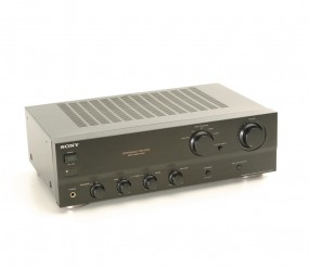 Sony TA-F 361 R