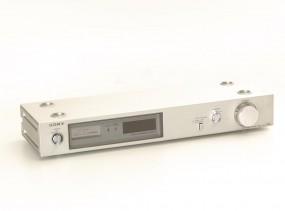 Sony ST-10
